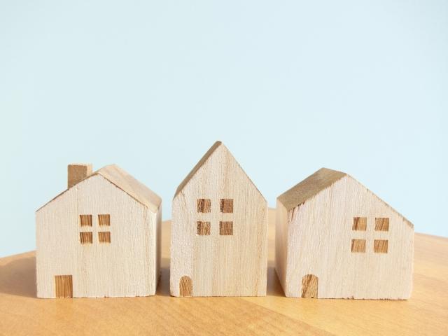 今だからこそお薦めしたい!「戸建賃貸」の有効性や特徴を一挙公開