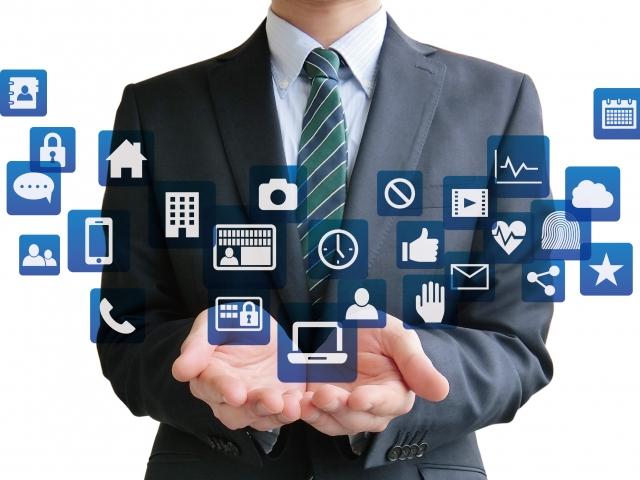 不動産業界もIT化へ。「IT重説」&「電子契約書」をスタート!