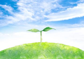 安心で簡単な不動産投資「NISHIDAファンド」