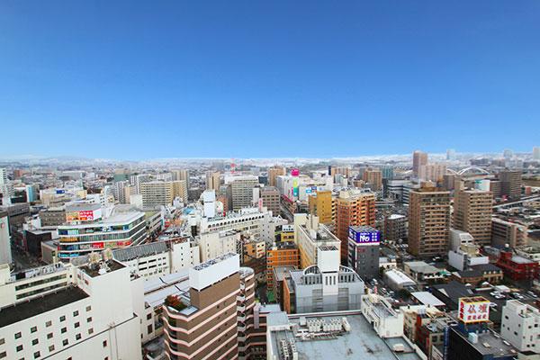 再開発・区画整理ラッシュの神奈川県央エリア!